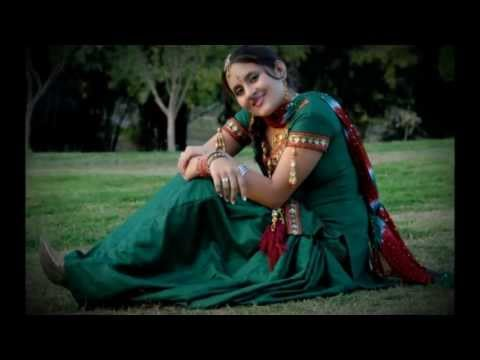 Durga rangila new sad song HD - bhubba maar roye