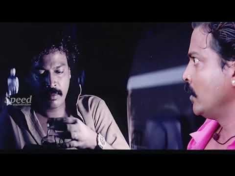 Oram Po malayalam full movie | Arya & Pooja movie | malayalam dubbed movie | upload 2016