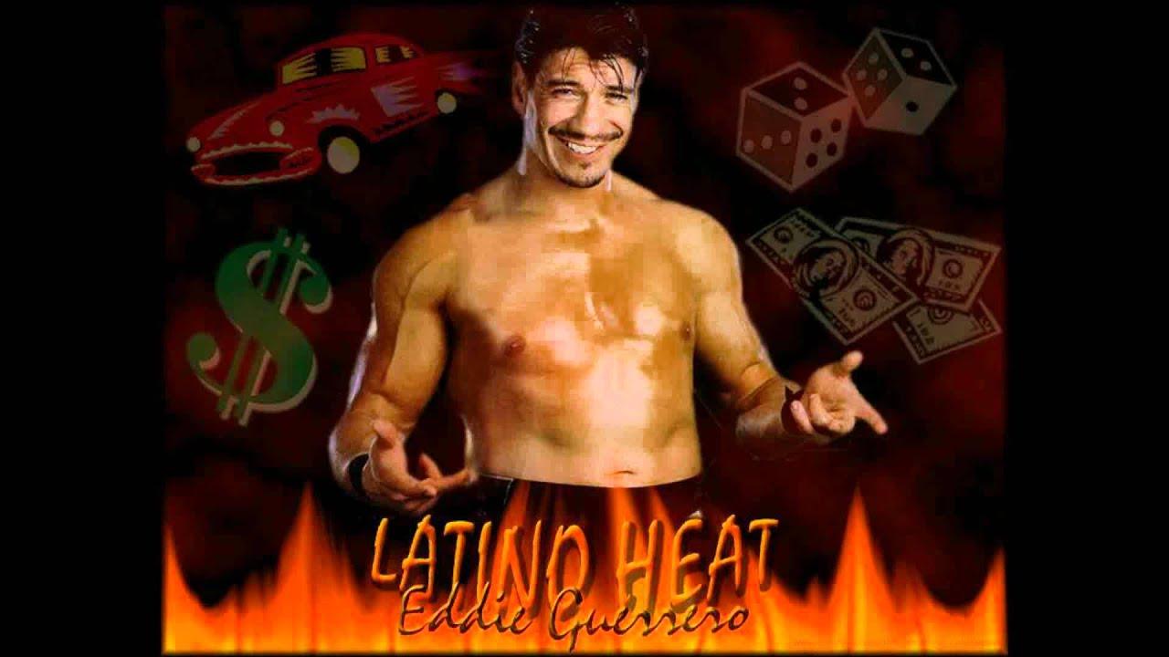 Resultado de imagen para eddie guerrero latino