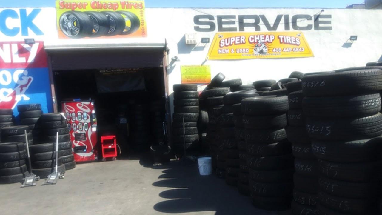 Used Tires San Jose >> Tire Shop San Jose Ca Tire Services San Jose Ca Tire