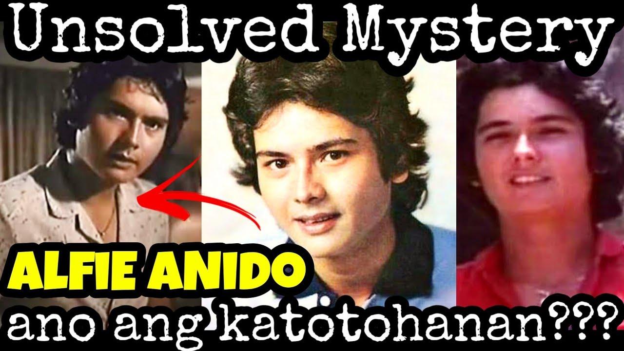 Download Alfie Anido : Behind the UNSOLVED MYSTERY | Ang LIHIM sa PAGKAMATAY! | Sino Ang Maysala? | Power PH