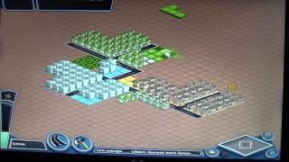Sim Carnival Snap City 003 By Andy Davidson