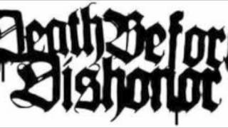 Watch Death Before Dishonor Play Your Part video