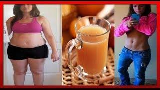 ВСЕГО ДВА ПРОСТЫХ КОМПОНЕНТА и стакан кипятка , для СНИЖЕНИЯ ВЕСА без диет