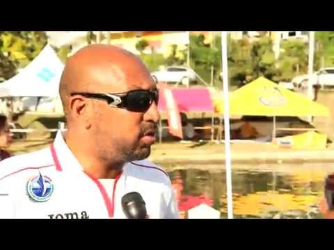 Budget Marine Spice Island Billfish Tournament 2014