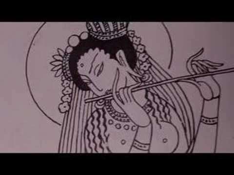 chinese-ruan-music---camell-bell-along-the-silk-road-丝路驼铃