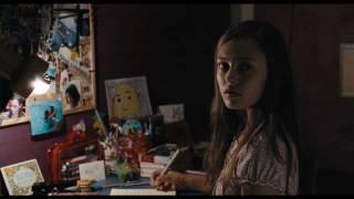 Intruders - Trailer italiano ufficiale