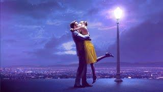 City of Stars - La La Land: Una Historia de Amor (La La Land)