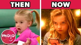 Good Luck Charlie Cast: Where Are They Now?