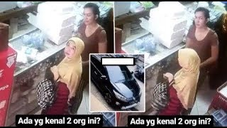 Video Viral ! Ibu dan Anak Kompak Mencuri di Sebuah Toko download MP3, 3GP, MP4, WEBM, AVI, FLV Oktober 2018