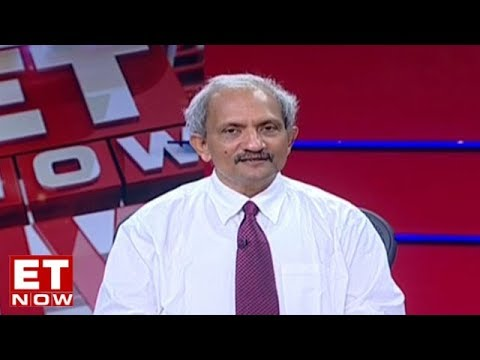 P.V. Subramanyam Speaks On The Common Mistakes While Investing   The Money Show