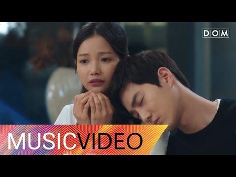 [MV] Kei (Lovelyz(러블리즈)) - Let's Pray 리치맨 OST Part.3 (Rich Man OST Part.3)