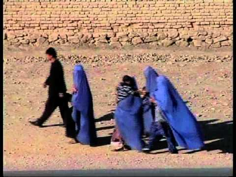 "AFGHANISTAN GREEK FORCES EMISSION ""ARETI KAI TOLMI"".wmv"