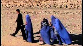 Repeat youtube video AFGHANISTAN GREEK FORCES EMISSION