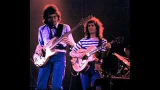 The Pat Metheny Group  -  Unity Village/The Windup  @ Hofstra 1979