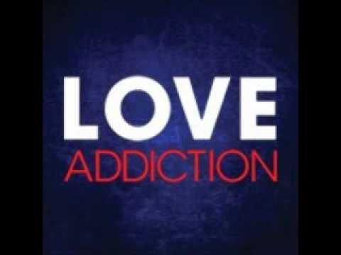 LaDawn Black s Dr. Tartt from TVOne's Love Addiction
