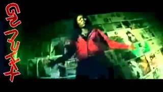 SASHA`ADARA~Genre`Hip   Hop`African(UpZ By  UMBUNTU MASTERS