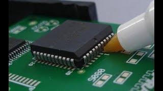 видео Схемы для начинающих подборка простых электронных радиолюбительских схем