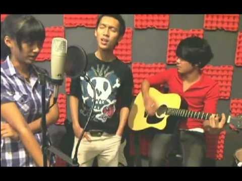 Ombak Rindu Cover - Bila cinta By Neeta & Own