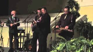 The Unclouded Day - Joe Dean with Doyle Lawson & Quicksilver
