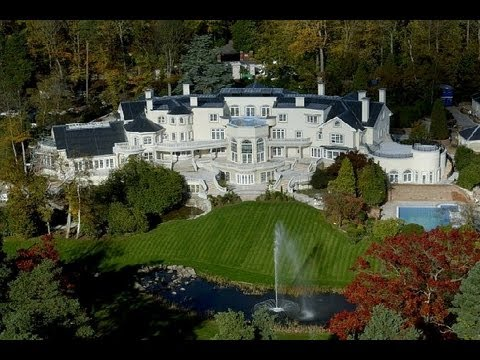 image source iytimgcom - Biggest House In The World Pictures