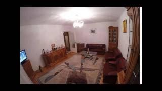Apartamente de Vanzare Bucuresti zona Nerva Traian APL12858B(Apartamente de Vanzare Bucuresti in zona Nerva Traian 2 camere detalii: ..., 2016-06-13T11:12:44.000Z)