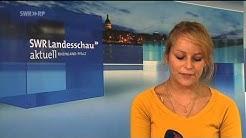 Zuschauernachrichten 4 | Sommerfestival 2012 | SWR Landesschau aktuell RLP