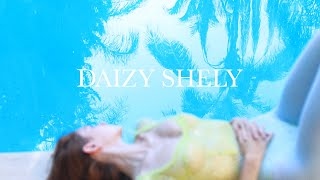Daizy Shelly