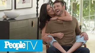 Bachelorette Becca Kufrin On Her Future With Her Fiancé: