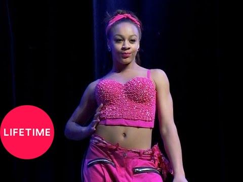 Dance Moms: Full Dance: Bye Felicia S5, E30  Lifetime