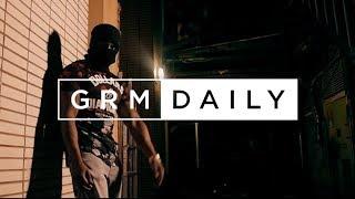 Chase Mula - Thug Poet [Music Video] | GRM Daily