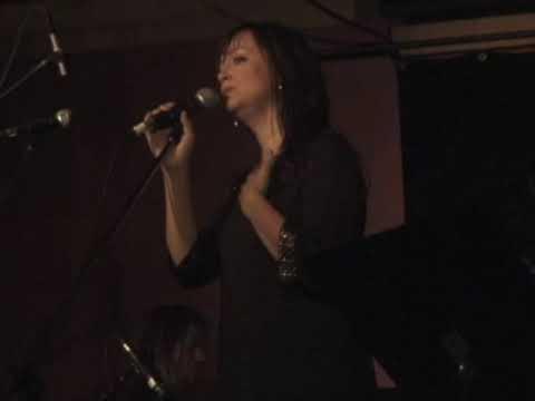 Tara Maclean - Better Things