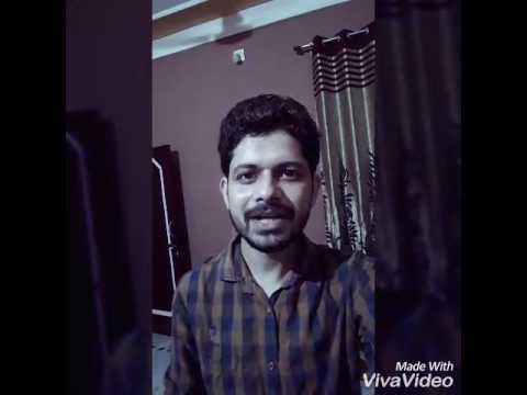 Dil ungla nal banauna | Forget me | Meet | Mirza