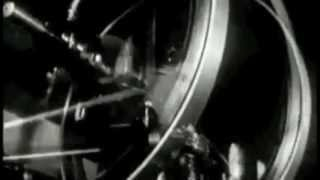 Chris Page - Corpus Delicti (Blawan Remix) (Decoy)
