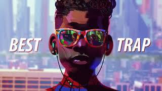 Aggressive Trap Mix Best Trap & Rap Music 2019 Trap o Rap o Bass
