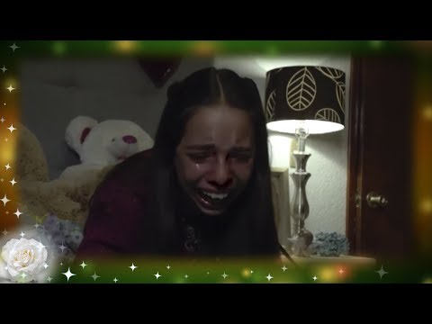 La Rosa De Guadalupe: Chelita Es Humillada Por Ser Fea   La Niña Más Fea Del Mundo