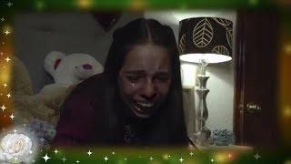 La Rosa de Guadalupe: Chelita es humillada por ser fea | La niña más fea del mundo