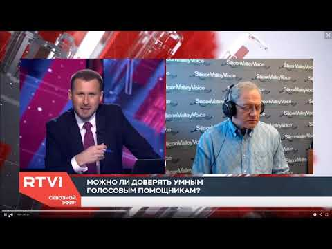 Михаил Портнов в