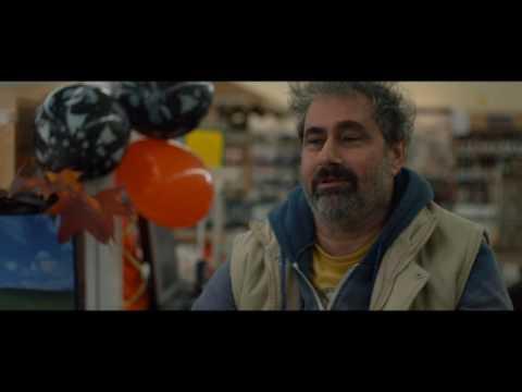 CIGARETTES ET CHOCOLAT CHAUD Trailer F