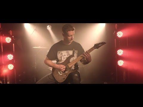 THY ART IS MURDER - Dear Desolation (GUITAR PLAY-THROUGH)