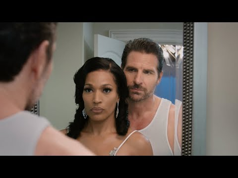 """Download The Oval Season 1 Episodes 1 & 2 """"The Pilot; Unforgettable"""" 