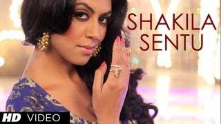 Shakila Sentu Video Song Shreya Ghoshal - Hot Item Song Thoofan (Zanjeer) Telugu Movie