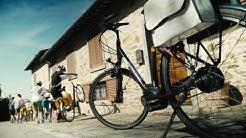 Rotalis Reisen - Die Radreisen Manufaktur