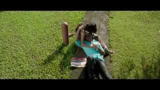 'Bugadi Maazi Sandli Ga' Marathi Film Trailer