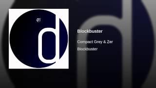 Blockbuster Thumbnail