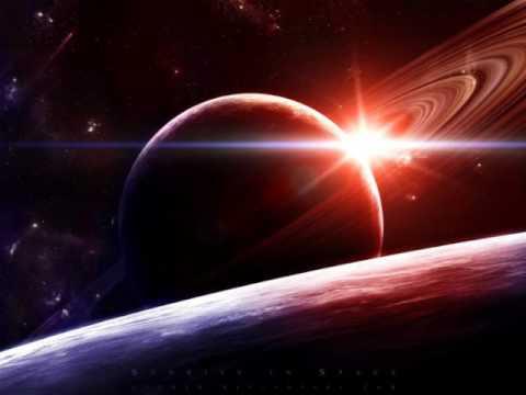 Mystic Entity - Mr.Peculiar (Infinite Evolution)