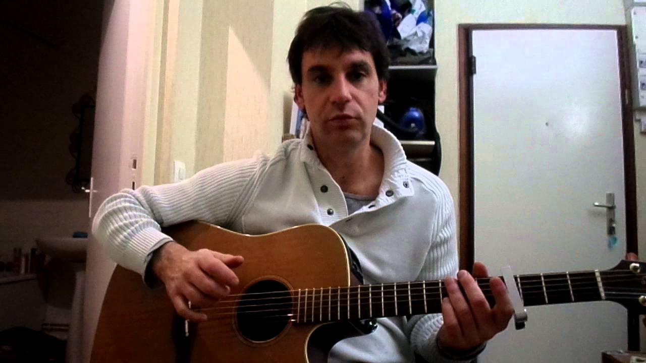 partition guitare zaz si jamais j'oublie