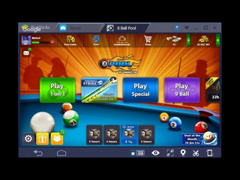 8 ball pool coins giveway (LONDON-LAS VEGAS)(ONLY FOR SUBSCRIBERS) TELL ME YOUR POOL NAME