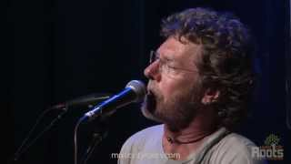 "Sam Bush ""Diamond Joe"""