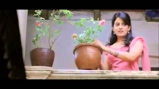 love letter - kanna laddu thinna asaiya